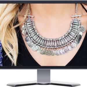 Artisan Jeweler Jewelry Designer