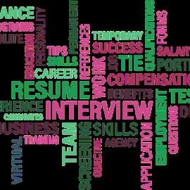 Expert Resume Writing Services Maureen McCullough LLC