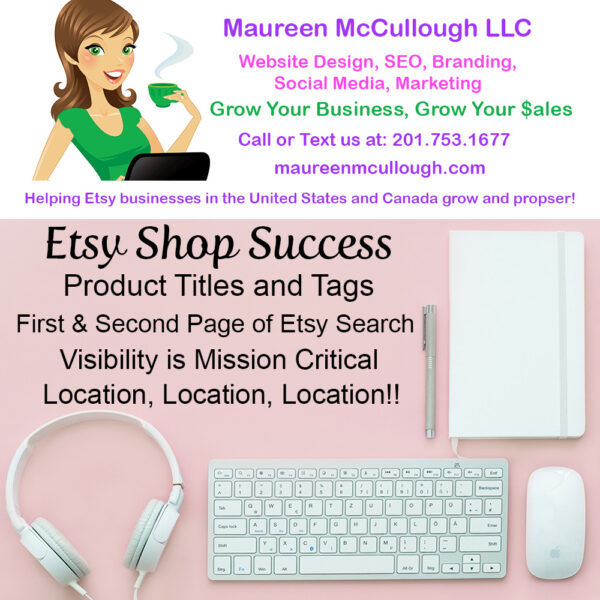 etsy search,search engine visibility,etsy seo,etsy shop owners,relevant etsy tags,relevant etsy titles,page one of etsy search,page one of google search,get the eyeballs get the sales etsy shop,eyeballs,sales