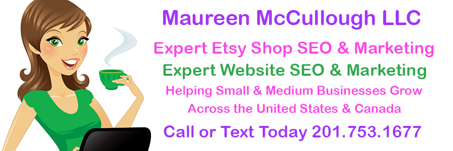 Expert SEO New Jersey United States Canada