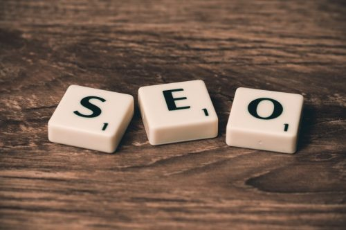 Expert SEO Websites Etsy Shops
